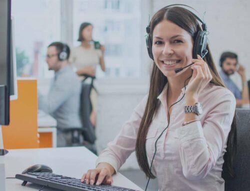 Wichtige Telefonnummern & Hotlines für die Corona Krise